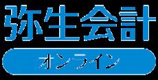 yayoi_kk