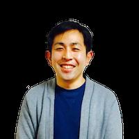 ooitakashi5