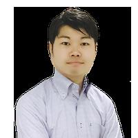 takahiro-3